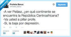 Enlace a ¿Alguien tiene un Prozac? por @Profeta_Baruc