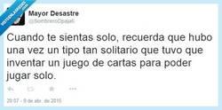 Enlace a Al menos invirtió bien su tiempo por @SombreroDpaja6