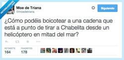 Enlace a De golpe, me caen bien por @moedetriana
