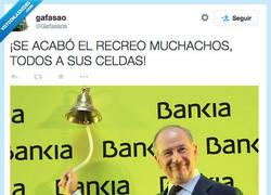 Enlace a ¡Campaaaaaana y se acabó! por @Gafasaos
