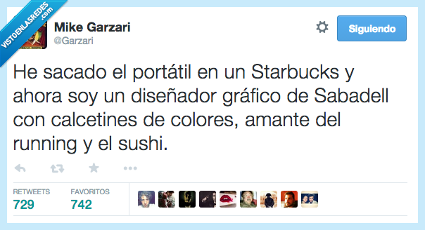 calcetines,colores,diseñador,grafico,hipster,moderno,running,sabadell,starbucks,sushi,tipico,topico