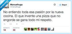 Enlace a ¿Esto para cuando, Ferrán Adrià? por @manuelhuga