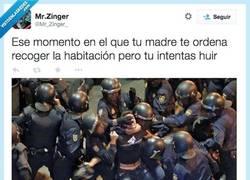 Enlace a ¡Vuelve ahora mismo, Jose Luís! por @Mr_Zinger_