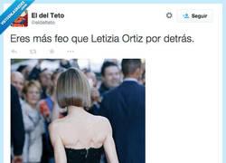 Enlace a Que alguien le de un bocata, porfa, por @eldelteto