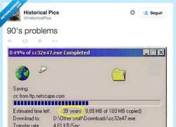 Enlace a Bueno... Windows no es que haya cambiado mucho por @HistoricalPics