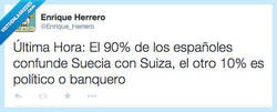 Enlace a Al menos ellos lo saben bien por @Enrique_Herrero