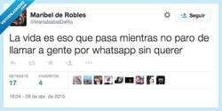 Enlace a Se te va el dedo y pasa lo que pasa por @MariaIsabelDeRo