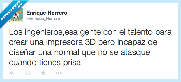412271 - A tope con los ingenieros... por @Enrique_Herrero