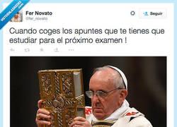 Enlace a Señor, ten piedad por @fer_novato