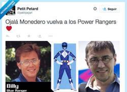 Enlace a El pasado de Juan Carlos Monedero por @petitpejarl