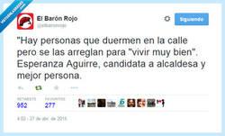 Enlace a Ahí me gustaría verla a ella por @elbaronrojo