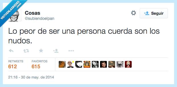 412650 - Pero son marineros, cualquiera los quita por @subiendoelpan