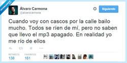 Enlace a Menudo troll está hecho @alvarocarmona