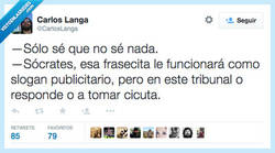 Enlace a Conteste usted a la pregunta por @CarlosLanga