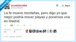 Enlace a Puestos a mover cosas por @lavecinarubia