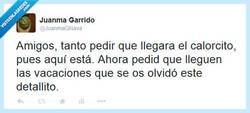 Enlace a Ya que pedís, pedid bien por @JuanmaGNava