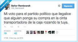 Enlace a Deberían meterlos a todos en la cárcel por @Sr_Rembrandt