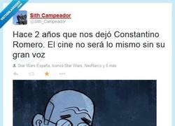 Enlace a La mejor voz de doblaje por @Sith_Campeador