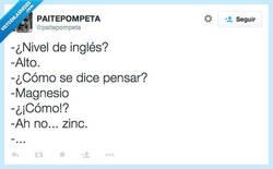 Enlace a Ay, perdón, que me he confundido por @paitepompeta