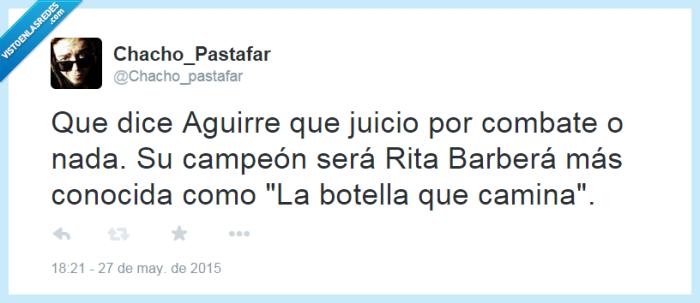 415011 - Canción de Aguirre y fuego por @Chacho_pastafar