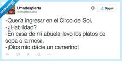 Enlace a Eso es ya de nivel avanzado de malabarista por @Umadespierta