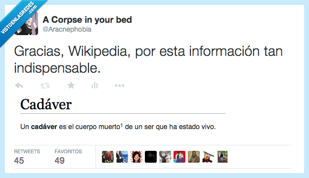 cadáver,cuerpo,definicion,estado,explicacion,muerto,vivo,wikipedia