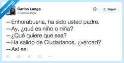 Enlace a Además, se va con cualquiera por @CarlosLanga