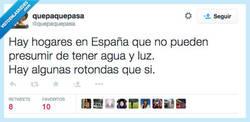 Enlace a Vivimos peor que algunas estatuas por @quepaquepasa