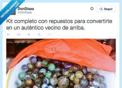 Enlace a Por 1€ más, el suplemento de tacones por @DonDiaza