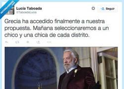 Enlace a Así solucionarían sus problemas fijo por @TaboadaLucia