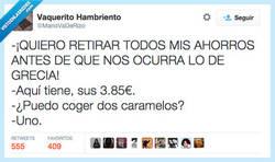 Enlace a Estoy forrado de dinero, impresionante por @MarioVaDeRizo