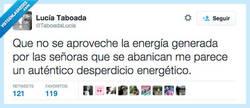 Enlace a A ver si así triunfan las renovables por @TaboadaLucia