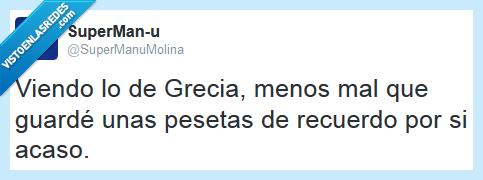 corralito,dinero,elecciones,grecia,pesetas