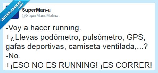 cachibaches,correr,postureo,running