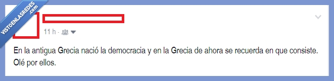 democracia,facebook,grecia,no,referendum