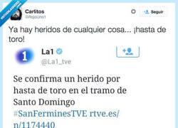 Enlace a 'Asta' en TVE se equivocan por @RojoUno1