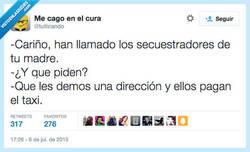Enlace a No pueden más por @tuiticando