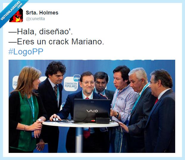 españa,foto,humor,política,político,pp,rajoy,twitter