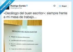 Enlace a Con ejemplos todo está más claro por @rodrigocor7es
