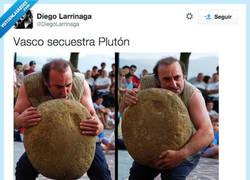 Enlace a Si no lo hace un vasco, es que no se puede por @DiegoLarrinaga