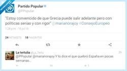 Enlace a La sartén le dijo al cazo por @PPopular y @La_Tertu