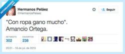 Enlace a Bueno, y con algún complemento por @HermanosPelaez