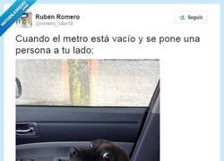 Enlace a ¡¡Me va a hacer algo!! por @romero_rubn18