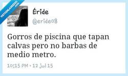 Enlace a Incoherencias de la vida por @eride08