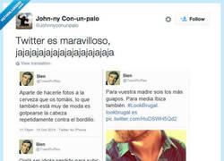 Enlace a Todos tenemos un precio, por @Johnnyconunpalo