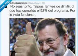 Enlace a En España tendrías garantía de éxito por @Slash_Mercury