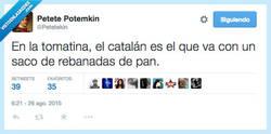 Enlace a El verdadero catalán en Valencia por @Petetekin