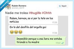 Enlace a Troleador troleado por @romero_rubn18