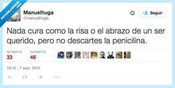 Enlace a Yo no descartaría ninguna opción por @manuelhuga