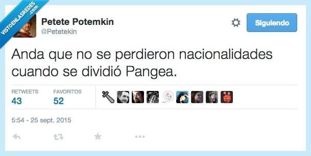 Cataluña,independencia,nacion,nacionalidad,pangea,perder